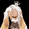 Innapornpriate's avatar