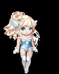 pureismyheart's avatar