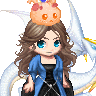 Rinai-chan's avatar