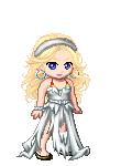 sk8te_dance's avatar