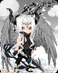 Unwanted Derp's avatar