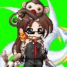 brownie4000's avatar