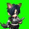 Dante_Darkbringer's avatar