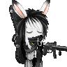 Artse's avatar