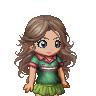 sushiii4me's avatar
