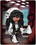 Nox7wasyumi's avatar