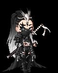 LuckandKey's avatar
