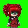 Madame_Peaches's avatar