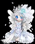 AngelVampireQueen