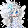 AngelVampireQueen's avatar