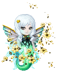 TheQuietDarkness's avatar