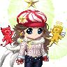gcwpapillon's avatar