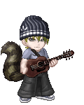 Danak_Mito's avatar