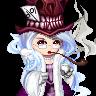 bbiram's avatar