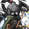 zoragotcha's avatar