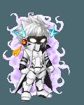 killerrahi's avatar
