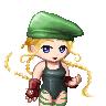 The Esper Terra's avatar