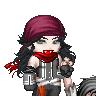 Izikiel's avatar