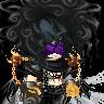 Acedia Lechery 's avatar
