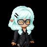 Sukoshi Doku's avatar