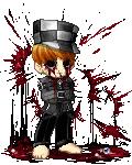marcopolojackson's avatar