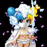 GeeDoeMay's avatar