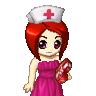 ~~Revenant Rose~~'s avatar