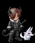 Anamchara's avatar
