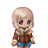 Timeless 1's avatar