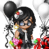 popularca22's avatar