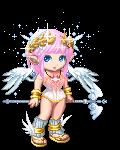 XRitaX's avatar