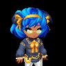 Kyliers's avatar
