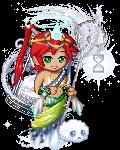 xXx_Wolf Blossom_xXx's avatar