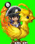 Tails-kun