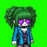 Storming_Wynn's avatar
