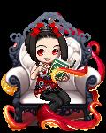 Junque's avatar