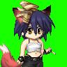Blaze01's avatar