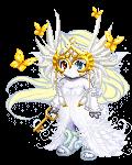 Kawaii Bloody Vampire