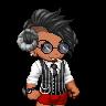Mister Goaty's avatar