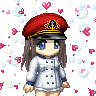 x-Vanilla_Kisses-x's avatar