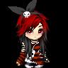 Moist Crackers's avatar