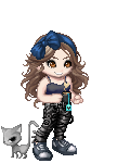 greytabbyhope's avatar