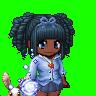Mel00700's avatar