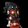 Krayons's avatar