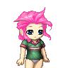 Saesha_Mya's avatar
