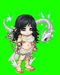 ll Aina ll's avatar