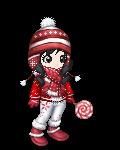 Ayano Tsuji's avatar