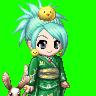 HimeMidori's avatar
