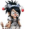 Emotional Sex Muffin's avatar