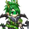 Drunk Frog's avatar